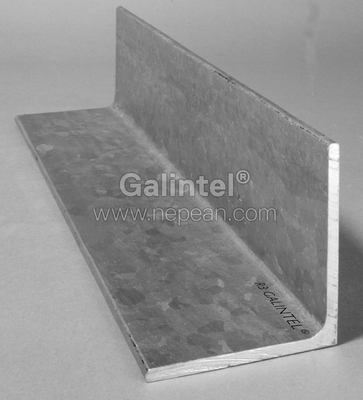 Galintel Traditional Angles