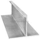 Galintel Cavi-T-Bar™