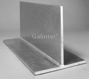 Galintel Traditional T-Bars