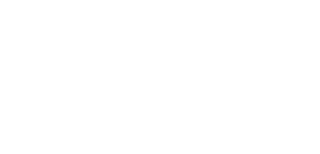 NEPEAN Building & Infrastructure manufacture & distribute Masonry Building products (Lintels, T Bars & Shelf Angles) & Civil Construction products (Road Safety Barriers & Traffic equipment for Car Parks & Warehouses).